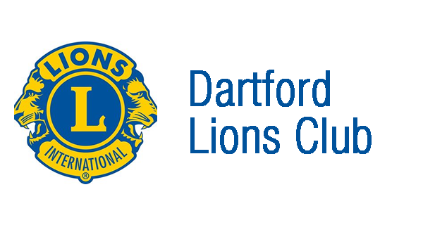Dartford Lions Club