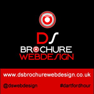 DS Brochure Webdesign