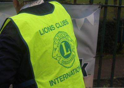 Dartford Lions