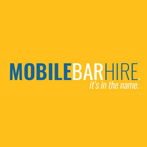 MobileBarHire